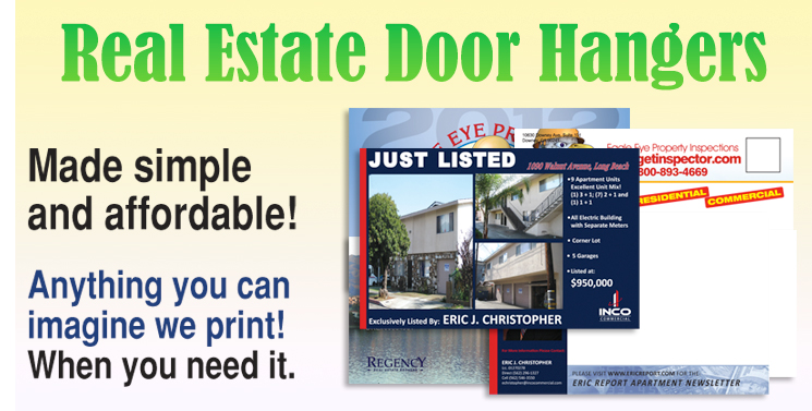 Real Estate Door Hanger Template re-doorhangers_04
